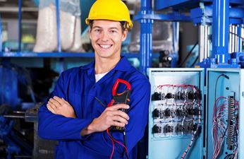 Journeyman Electrician: The Skilled Labor Job To Know About