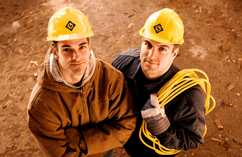 The 6 Advantages of Working With a Blue Collar Staffing Agency