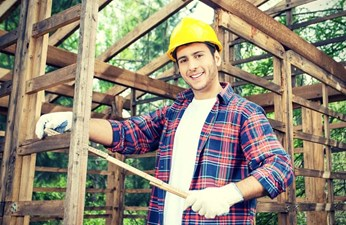 careers for carpenters
