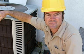 How to Stay Safe on an HVAC Job
